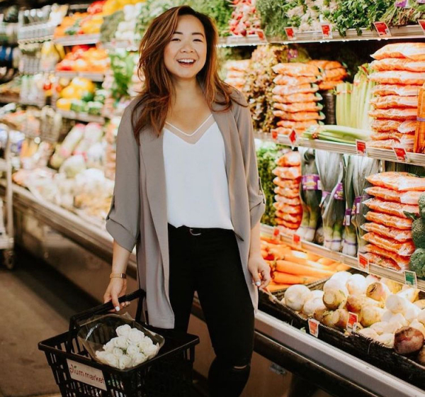 14 Gut Health Tips From Professional Nutritionists