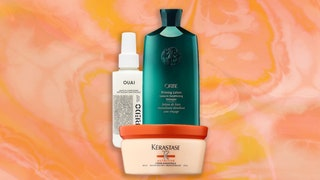 The 23 Best Leave-In Conditioners, According to Hairstylists