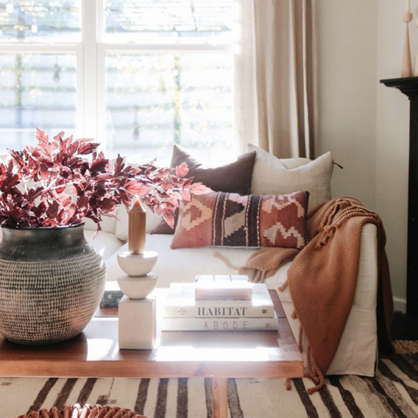 We Found the Best Home Decor Items at Zara Home